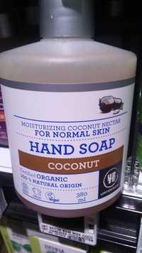 Urtekram - Hand soap coconut