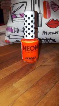 PINKDUCK - Neon - Vernis à ongles