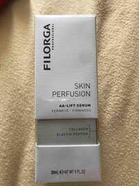 FILORGA PROFESSIONAL - Skin perfusion aa-lift serum
