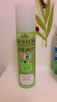 Revlon - Equave kids - Soin démêlant hypoallergénique