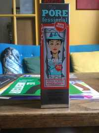 BENEFIT - The porefessional - Gel matifiant fini invisible