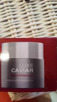 Deliplus - Luxe caviar reaffirmant