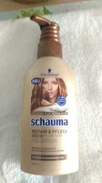 SCHWARZKOPF - Schauma repair & pflege - Sofort pflege fluid