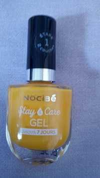 NOCIBÉ - Stay & care - Gel