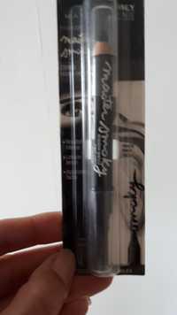 Maybelline - Master smoky - Shadow pencil