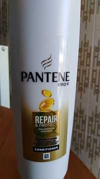 PANTENE PRO-V - Repair & protect - Conditioner