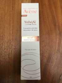 Avène - YsthéAl intense Concentré antirides rénovateur de peau