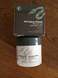 Skineance - Crème anti-âge