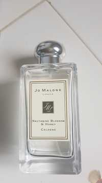 JO MALONE - Nectarine blossom & honey - Cologne