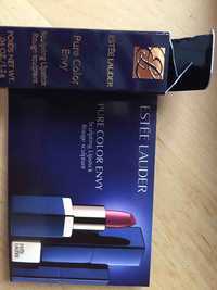 Estee Lauder - Pure color envy - Rouge sculptant