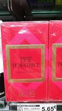 Bourjois Paris - Eau de parfum l'eau tentatrice