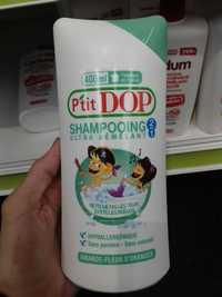 P'TIT DOP - Shampooing ultra démêlant 2 en 1