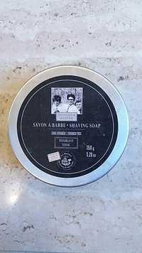 La Maison du Savon de Marseille - Savon a Barbe