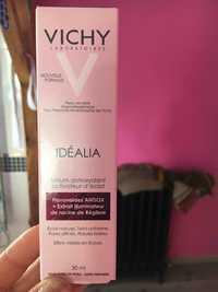 VICHY - Idéalia - Sérum antioxydant activateur d'éclat