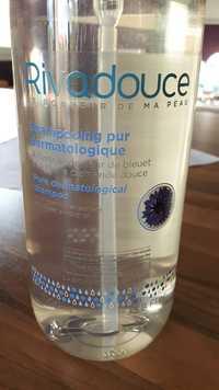 Rivadouce - Shampooing pur dermatologique
