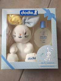 Dodie - Mon eau de senteur