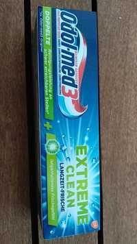 Odol-med 3 - Dentifrice