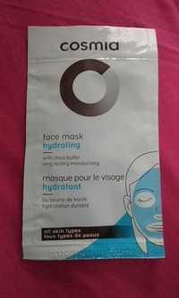 Cosmia - Masque pour le visage