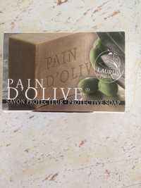 TADÉ - Pain d'olive - Savon protecteur