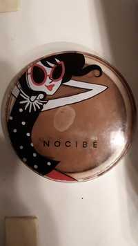 NOCIBÉ - Fun Summer - Bronzer poudre
