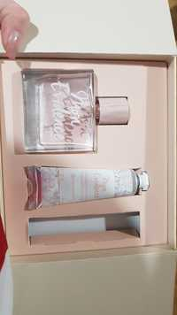 YVES ROCHER - Mon evidence - Eau de parfum, crème mains