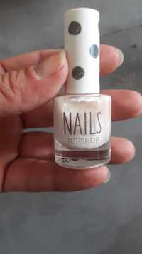 Topshop - Nails