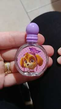 Nickelodeon - Skye - Eau de toilette