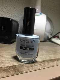NOCIBÉ - Pastel - Vernis à ongles
