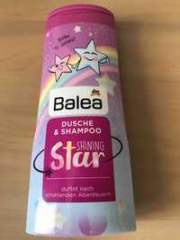 Balea - Star shining - Dusche & shampoo
