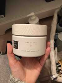 Rituals - Tiny rituals - Stretch mark tummy cream