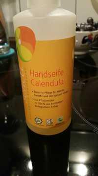 Sonett - Handseife calendula