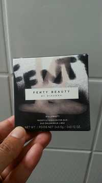 FENTY BEAUTY BY RIHANNA - Killawat - Duo enlumineur libre