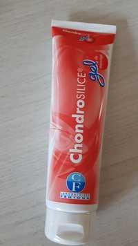 Laboratoires Fenioux - Chondrosilice - Gel de massage