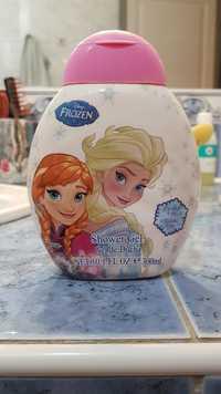 Disney - Frozen - Shower Gel