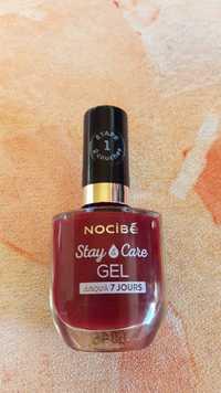 NOCIBÉ - Stay & care gel