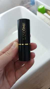 Lancôme - Teint idole ultra wear stick SPF 15