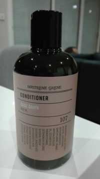 SOSTRENEGRENE - Sage dawn - Conditioner - 107