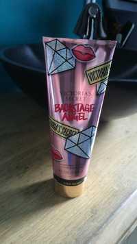 VICTORIA'S SECRET - Backstage angel - Lotion parfumée