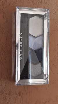 Maybelline - Eyeshadow