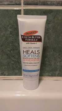 PALMER'S - Cocoa butter formula - Concentrated cream