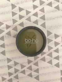 Bo.Ho Green Revolution - Ombres à paupières