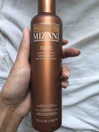 MIZANI - Fulfyl - Conditioning treatment