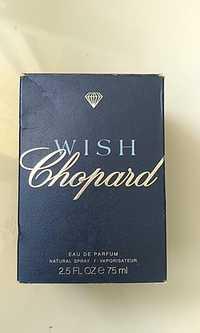 CHOPARD - Wish - Eau de parfum