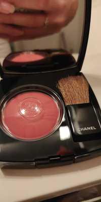 CHANEL - Blush