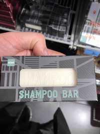 Hema - Shampoo bar