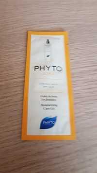 Phyto - Phyto joba - Gelée de soin hydratante