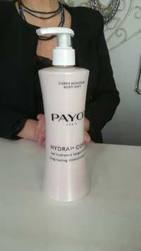 PAYOT - Hydra 24 corps  - Lait hydratant longue durée