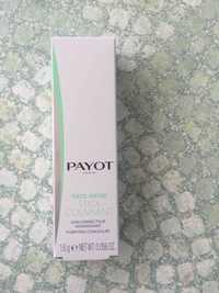 Payot - Pâte grise - Stick couvrant