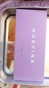 Anastasia Beverly Hills - Norvina - Palette de fards à paupières