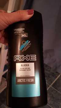 AXE - Alaska - Body wash